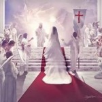 bride_of_christ_hahlbohm_l_keki1