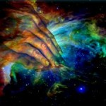 hands-of-creation-evelyn-patrick