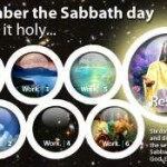 remember-the-sabbath1-day2